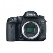 Фотокамера Canon Canon 7D Mark II Body